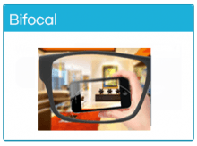 Bifocal b