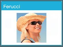 Ferucci b