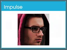 Impulse b