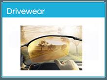 drivewear