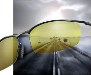 driverwear_overcast_left