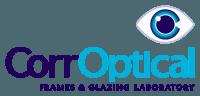 Corr Optical