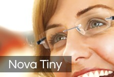 Nova Tiny