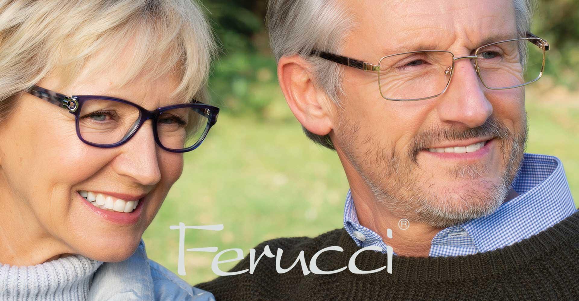 2019-Ferucci-Web-Banners