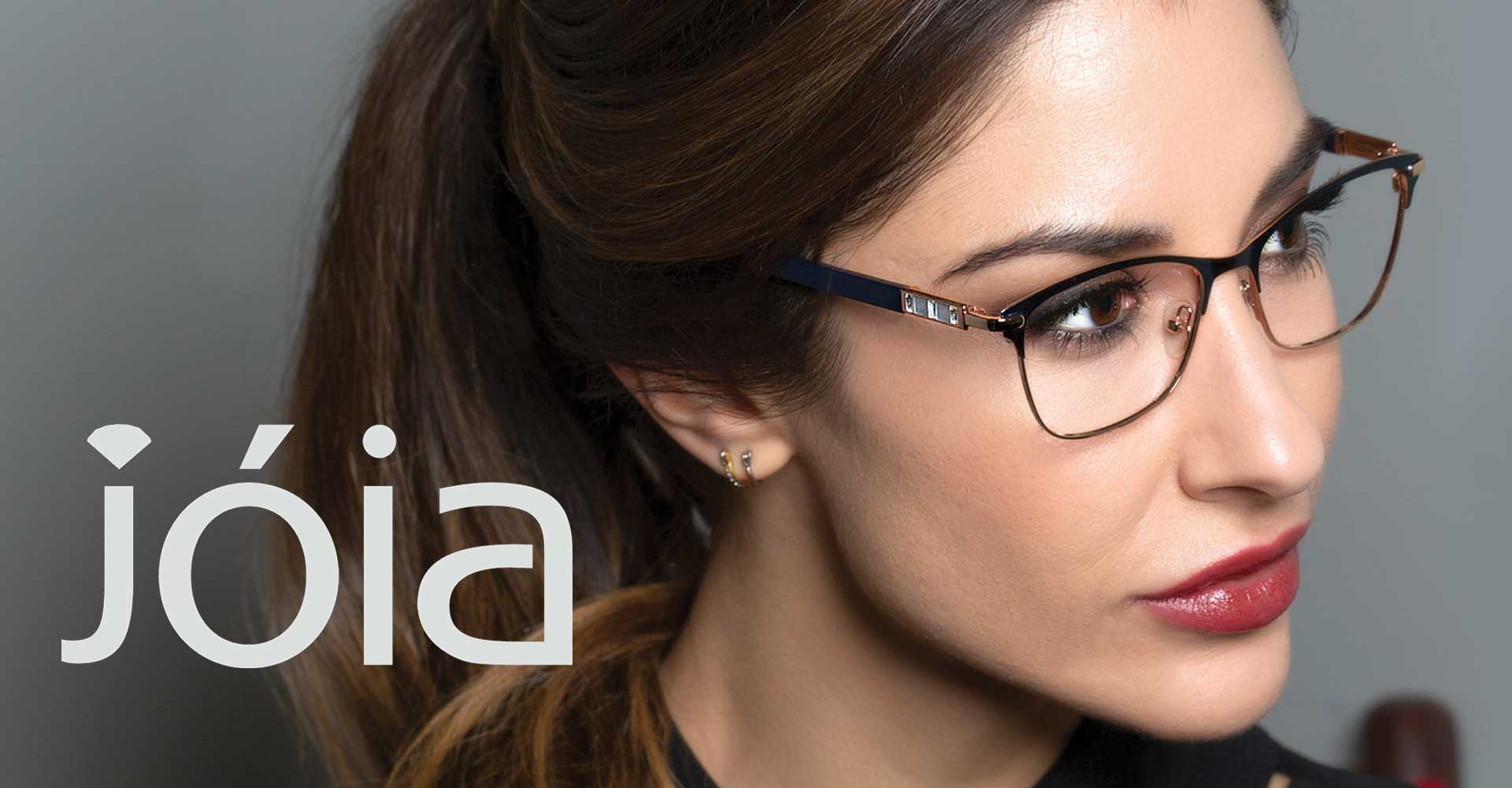 2019-Joia-Web-Banners