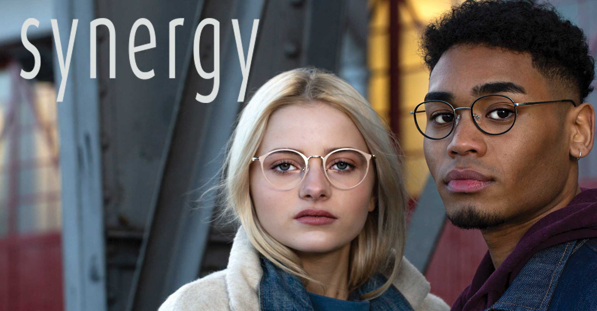 2019-Synergy-Web-Banners