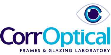 Corr Optical